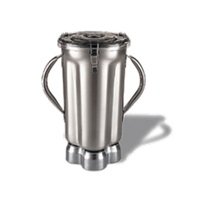 Waring CAC72 Blender Container Two Handle