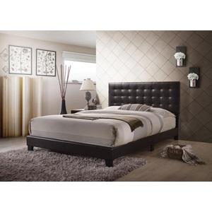 Acme Furniture 26350q Queen Bed