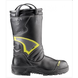 Globe Supreme Men's Fire Boot With Arctic Grip