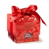 Comfort and Joy Gift Box (12 oz)