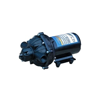 Dem 12V EF3000 Boxed Pump