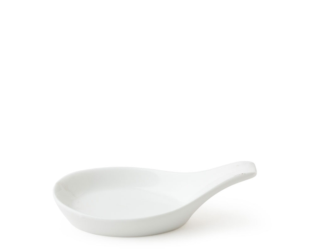 Spoon Rest 4""