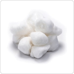 Intrinsics® Cotton Balls