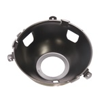 70 Adjustable head lamp bucket LH