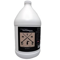 MTM PerFOAMance Hi Foam Car Shampoo - 1 Gallon
