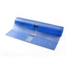 "9 X 12"" 4 MIL BLUE PREMIUM METAL GUARD VCI RECLOSABLE POLY BAG, 1000/CS"