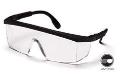 Eye Protection Integra