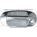 Door Handle Covers - DH143