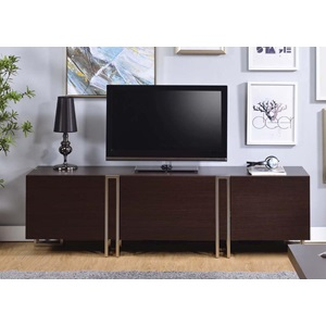 Cattoes TV Stand