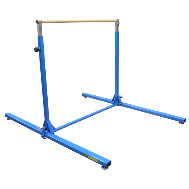 Gibson Junior Bar Trainer