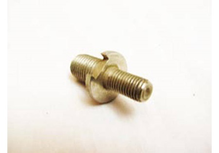 Banjo Poly Pump Stainless Steel Impeller Stud