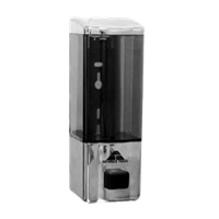 Advance Tabco 7-PS-12 Soap Dispenser Wall Mounted
