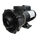 PUMP: 3.0HP 230V 60HZ 2-SPEED 48 FRAME HI-FLO