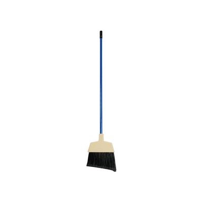 Winco BRM-60L Lobby Broom 60""