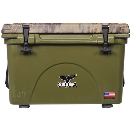 40-quart-kryptek-mandrake-green-orca-cooler