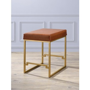 96717 COUNTER STOOL