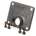 "ITEHR075 3/4"" REMOVABLE HUB"