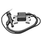 GX Series Ignition Coil Assembly for GX 120-160-200