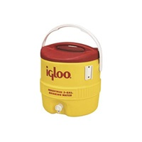 Igloo 3 Gallon Beverage Cooler