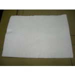 Base Liner Blanket  WB90-04