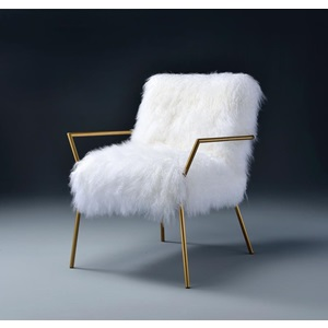 59453 ACCENT CHAIR