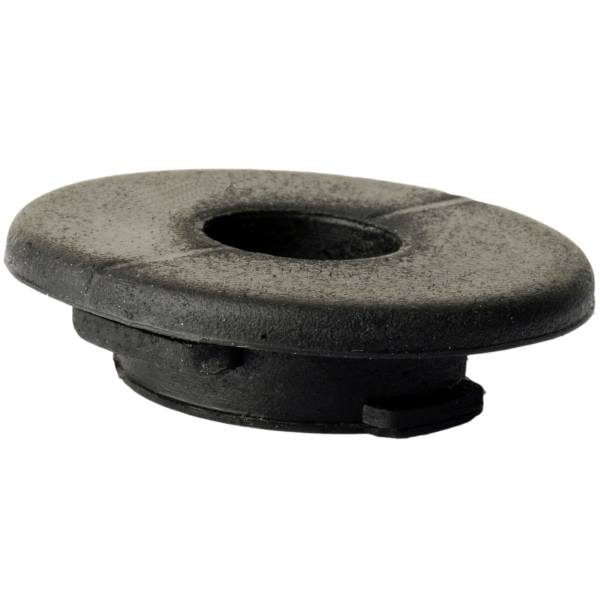 Steele Rubber Products Pcv Valve Grommet