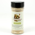 Lemony Dill Zest Seasoning (Vegetarian Express®) - 4.95 oz