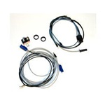 1968 Fog Lamp Wiring Kit