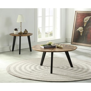 81260 Brynn Coffee Table
