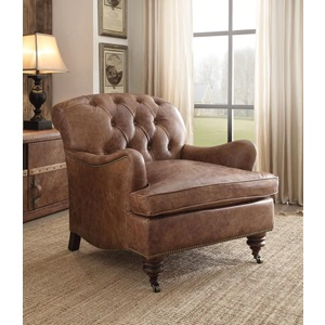 96677 ACCENT CHAIR