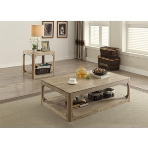 82235 COFFEE TABLE