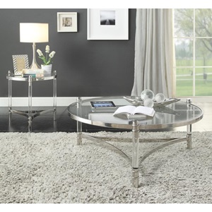 80170 COFFEE TABLE