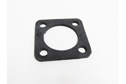 Bolted Fitting Gaskets
