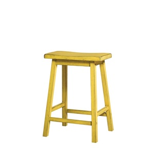 96653 COUNTER HEIGHT STOOL