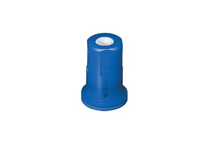 TeeJet AITXA8003VK - ConeJet Air Induction Hollow Cone Nozzle