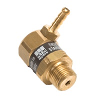 MTM Hydro Easy Start Valve for Unloaders
