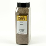 Sage, Rubbed - 8 oz