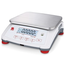 VALOR™ 7000 Compact Bench Scale (Ohaus)