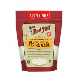Flour, All Purpose - Gluten Free