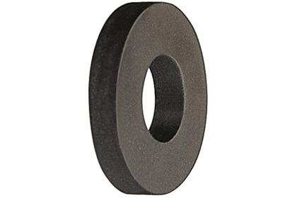 TeeJet CP19438-EPR | Rubber Seat Washer for Quick TeeJet Caps