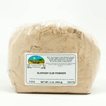 Slippery Elm Powder - 1lb
