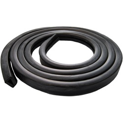 Rear Window Gasket Weatherstrip