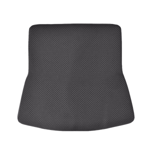 Koenig Cloth Full Seat Cushion