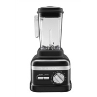 KitchenAid KSBC1B0BM 3.5 HP Commercial Blender - Matte Black