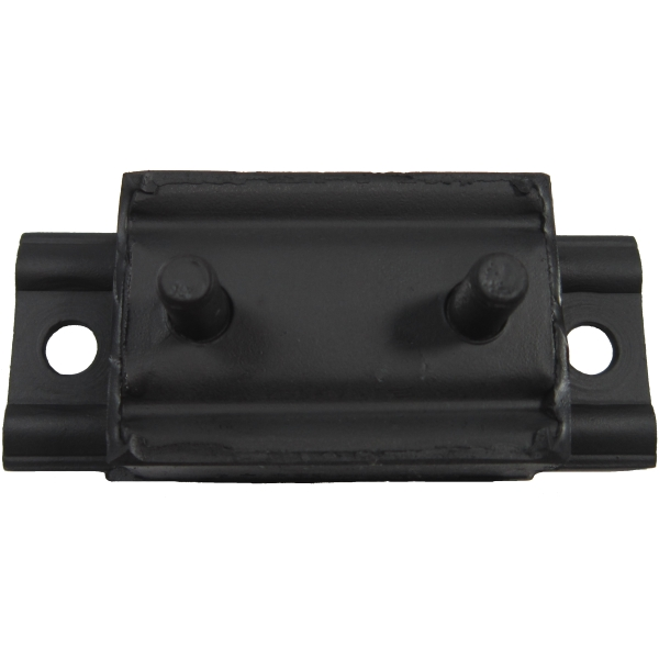 1996 dodge ram transmission mount