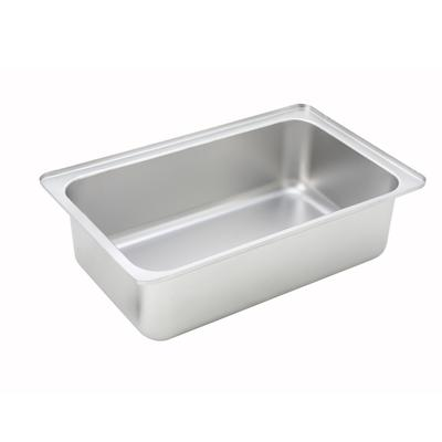 Winco C-WPF6 Spillage Pan Full Size