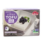 Tofu, Lite Firm (Mori-Nu®) - 12.3oz (Case of 12)