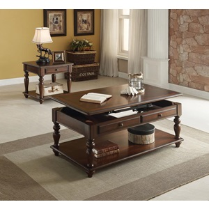 82745 COFFEE TABLE