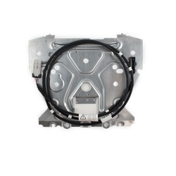 70.244 Actimo 24V Operator Presence Switch Overhead View