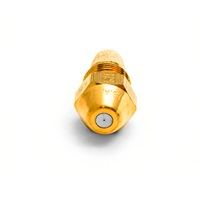 Veloci Heater Nozzle for Fire 155